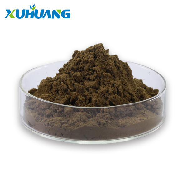 구매 -Epimedium-Extract-for-free-Sample